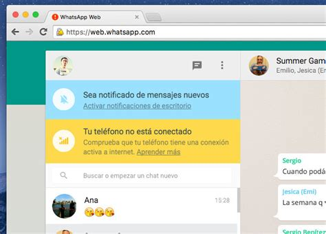 whatsapp wallpaper como usar como usar whatsapp web