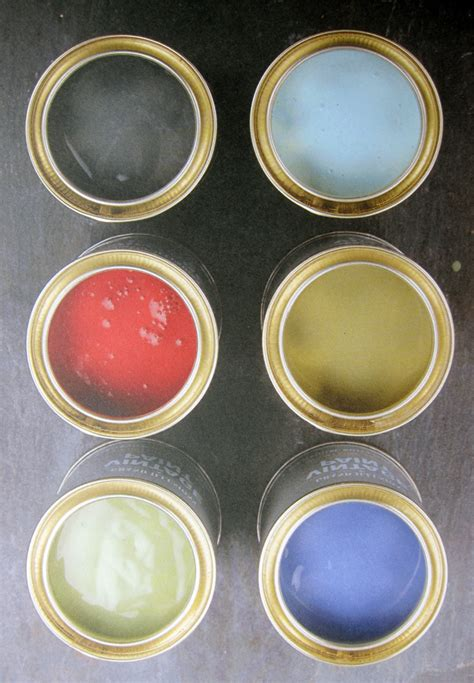 grand illusions vintage chalk paint