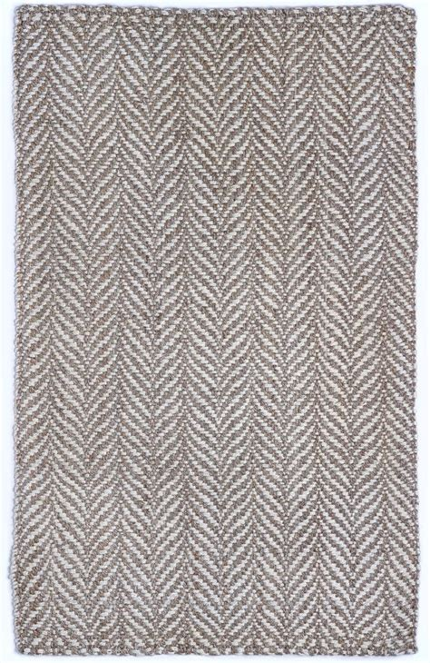 brown jute rug sandstone woven brown ivory jute area rug rugs jute rugs and brown