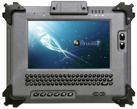 rugged pc rugged pc review rugged tablet pcs arbor gladious g0720