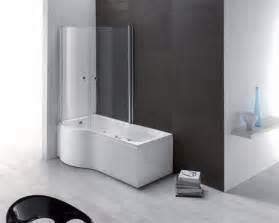 dusch wannenkombination banheiras chuveiro fotos e imagens banheiro decorado