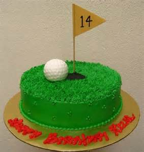 17 best ideas about golf birthday cakes on pinterest golf cakes golf cupcakes and golf themed