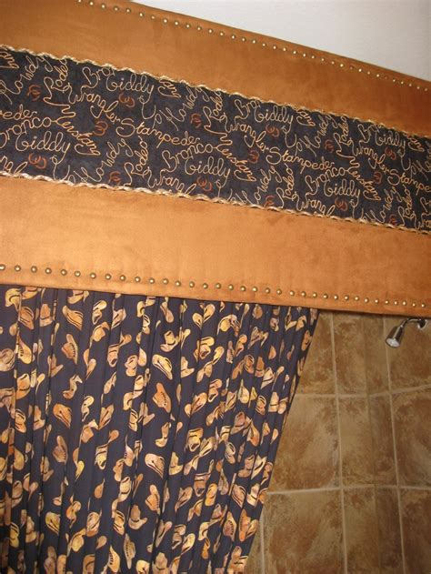 Fabric Covered Cornice 17 Best Images About Window Treatments On