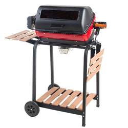 100 brinkmann electric patio grill manual we test 5