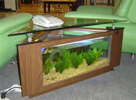 Cheap Aquarium Coffee Table Aquarium Coffee Table Cheap Coffee Table Design Ideas