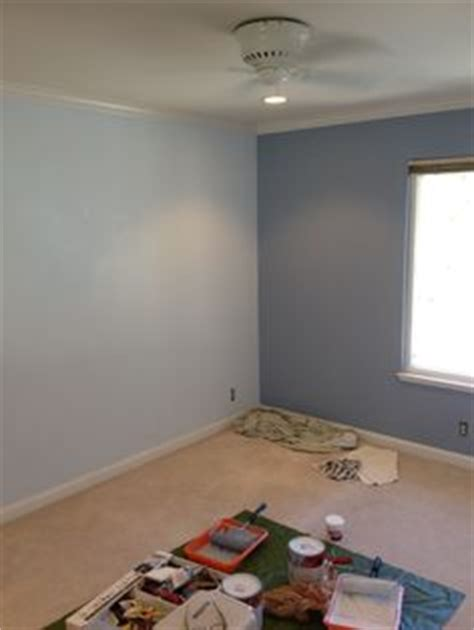 1000 images about blue bedroom colors on behr behr premium plus and behr paint
