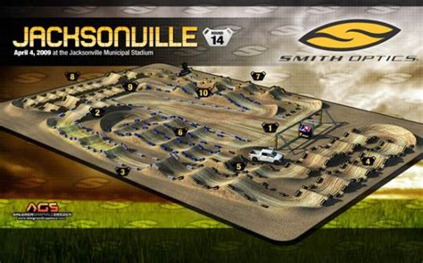 jacksonville track jacksonville track walk racer x