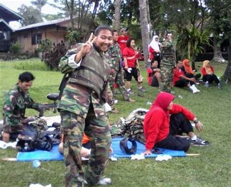 Team Building Program Di Bogor Tempat Outbound Outbound Bogor Puncak Outbound Team