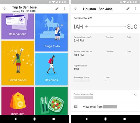 map your trip app the best android apps for organizing your computerworld