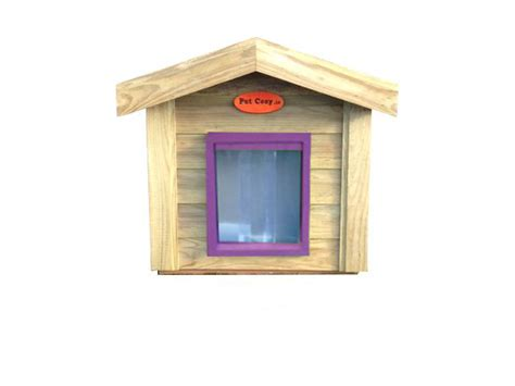 extra small dog house extra small dog house pet cosy safe and warm