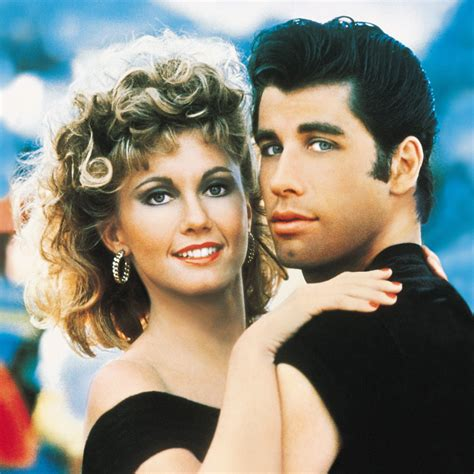 quiz film grease fox s grease live tonight test your knowledge of