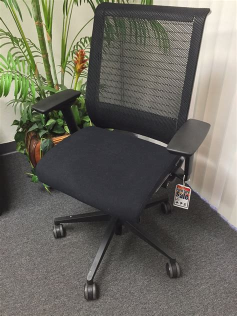 Used Office Chairs 100 Used Office Furniture In Los Used Office Furniture Bloomington Il