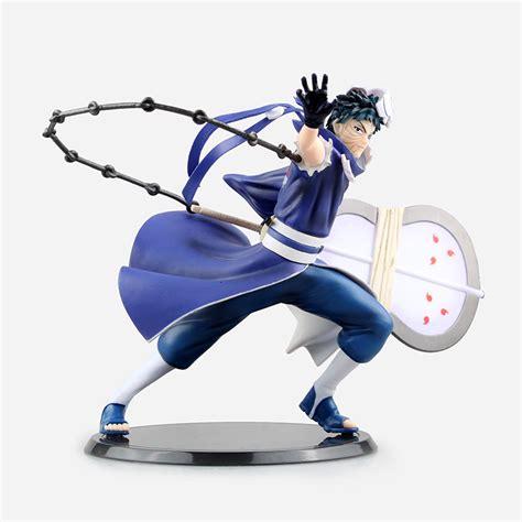 Figure Obito Tobi Akatsuki figure uchiha obito uchiha itachi uchiha