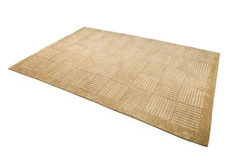 tappeto ufficio tappeto artigianale da salotto e ufficio modello indo