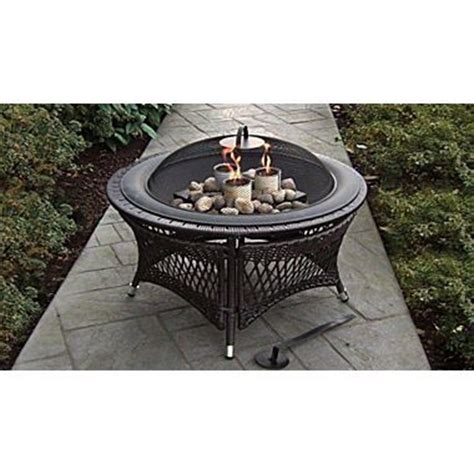 Gel Firepit 31 Best Images About Gel Pit On Wall Mount Outdoor Living And Fireplaces