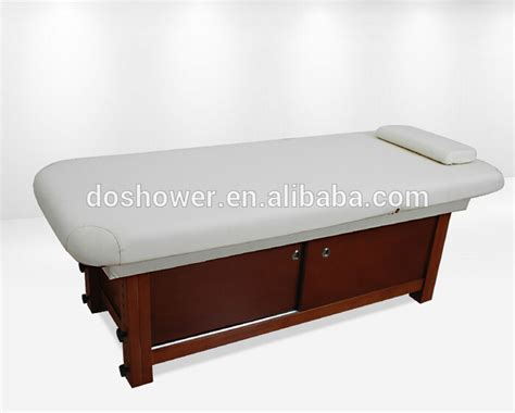 facial beds for sale ds mt05 simple design wooden facial bed for sale for other
