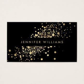 business cards for event planners event planner business cards templates zazzle