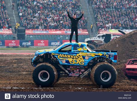 monster truck show in san antonio 100 monster truck jam monster jam capitol momma