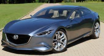 2017 mazda rx8 chanes release date new automotive trends