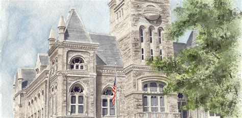 Butler County Court Records Search Butler County Individual County Courts Pennsylvania Courts Of Common Pleas