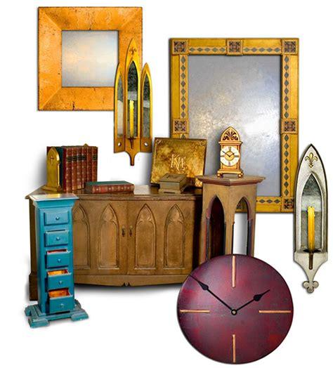 Handmade Mirrors Uk - handmade mirrors for sale in handmade mirrors
