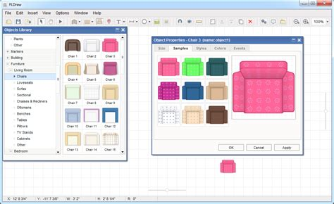 javascript floor plan editor wikizie co