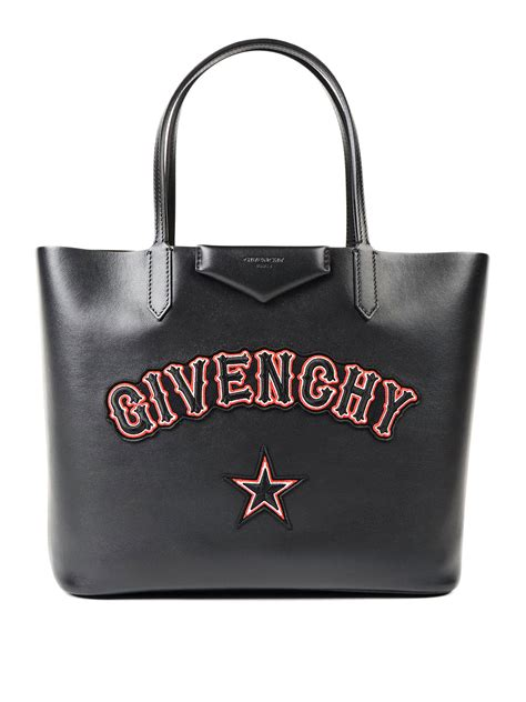 Givenchy Spechhio Shopping Tote Like Ori antigona small shopping bag by givenchy totes bags ikrix