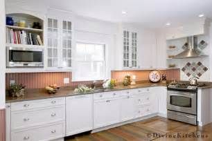 Budget Kitchen Backsplash by Kitchen Backsplash Ideas Backsplash Ideas Remodeling Tips