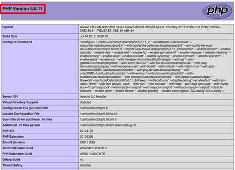 configure xdebug xp easyphp windows 10 phpsourcecode net
