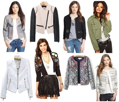 are jean jackets in style for spring 2014 newhairstylesformen2014 style like stella top spring 2014 fashion trends stella
