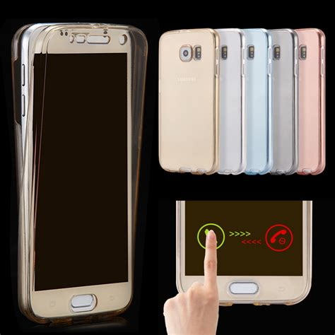 Samsung J1 A3 Aliexpress Buy For Samsung Galaxy A3 A5 J1 J5 J7