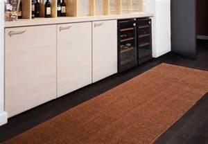 cushioned kitchen floor mats cushioned kitchen floor mats kitchentoday