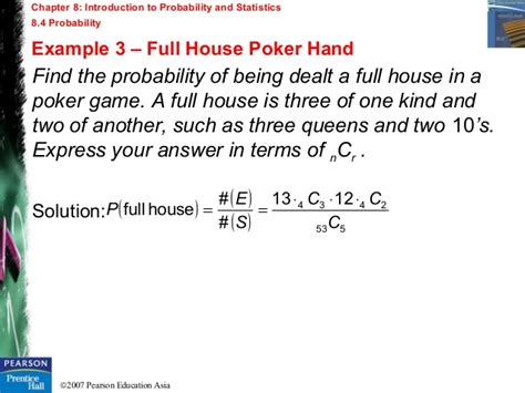 what is a full house in yahtzee what is a full house house plan 2017
