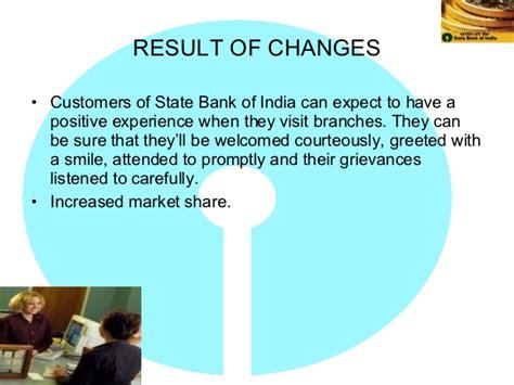 sbi bank market state bank of india