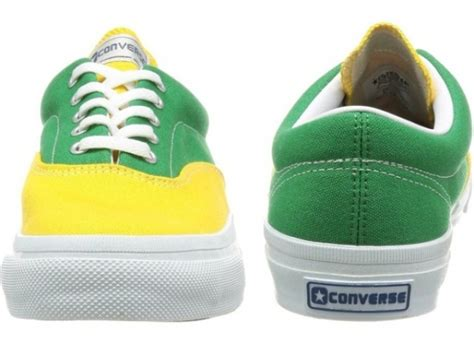Harga Converse Yellow sepatu original bintaro jaya converse jpn skidgrip toko