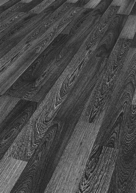 Black Laminate Wood Flooring 25 Best Ideas About Black Laminate Flooring On