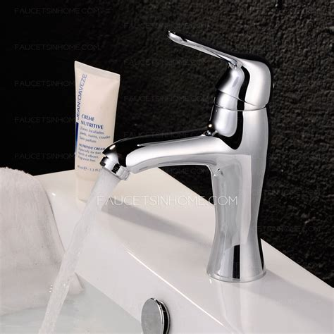 bathroom faucet types reviews