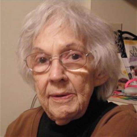 jean peters obituary plano restland funeral