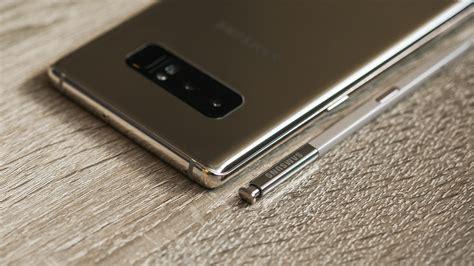 Samsung Note 8 Gold review do samsung galaxy note 8 aparelho 233 lan 231 ado a partir de r 4 400 aparelhos android em