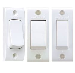 electric switches company electrical switches retailer from pune