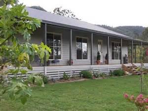 timberline mobile homes builtsmart modular homes lisarow nsw