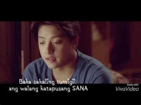 barcelona quotes movie barcelona a love untold lines youtube