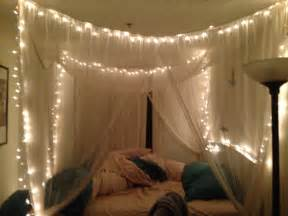 bedroom 12 extraordinary canopy bed ideas vie decor then how to pull off diy bed canopies curtain amp bath outlet news