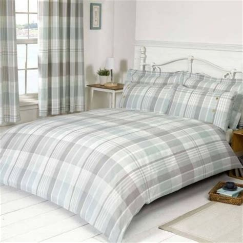 luxury bedding sets by julian charles julian charles kennedy luxury bedding new products