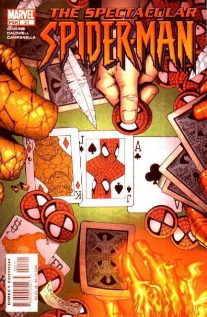 Spectacular Spider Vol 5 Sins Remembered Marvel Ebook E Book spectacular spider volume comic vine