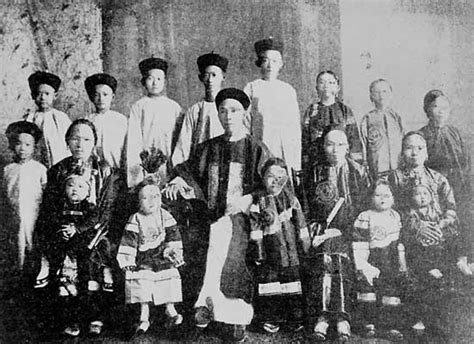 4 pics one word china doll china family bamboo chutes