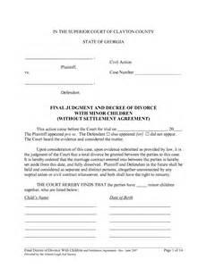 Superior Court Of California Divorce Records Judgment Divorce Certificate California