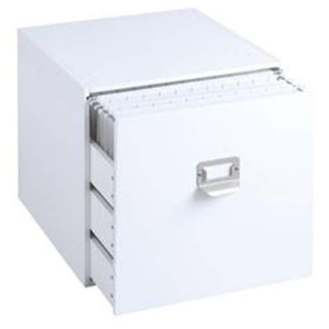 12x12 File Cabinet 12x12 File Cabinet Do These File Cabinet Drawers Hold 12x12 Quot Scrapbook Paper Scrapbook