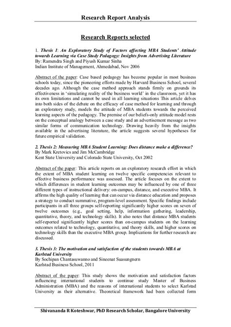 thesis abstract on education dissertation abstracts on education zambia