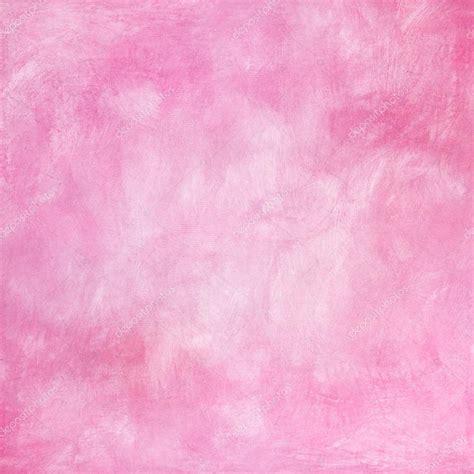 imagenes tumblr rosa pastel fondo rosa pastel fotos de stock 169 malydesigner 52691157